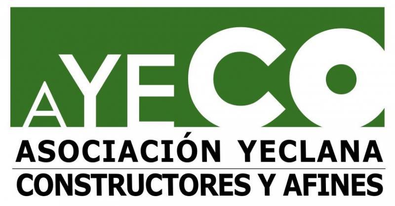 Asociación Yeclana de Constructores y Afines