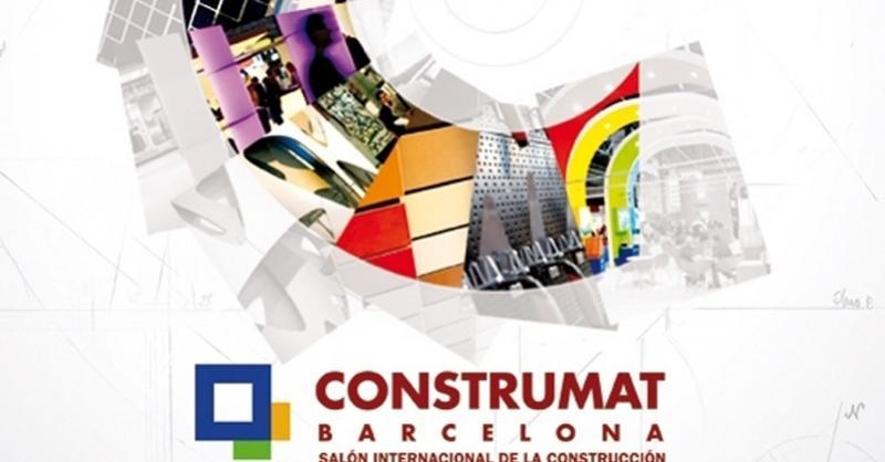 Construmat Barcelona, una nueva plataforma para el sector
